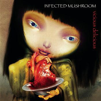 infected_mushroom-vicious_delicious_3