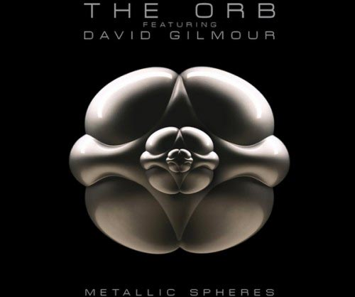 orb-gilmour1-