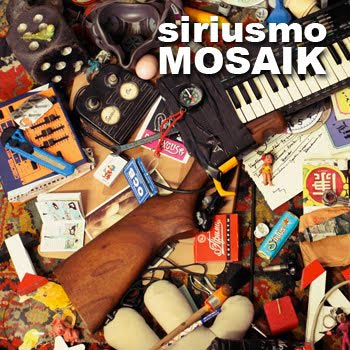 siriusmo1217110