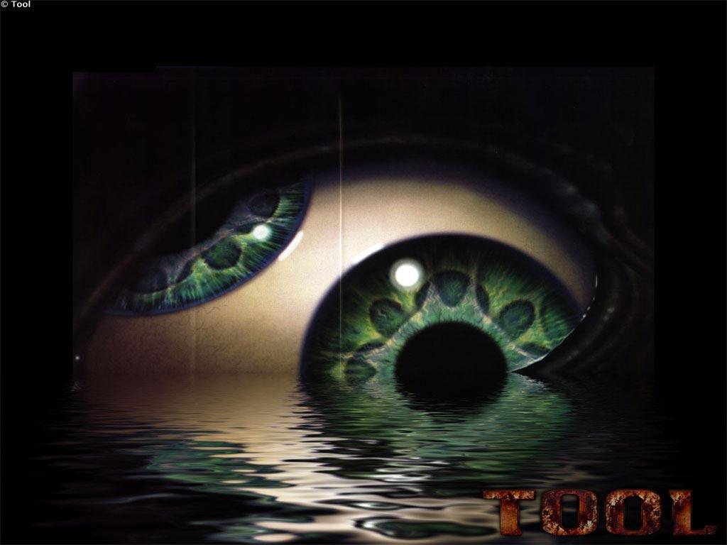 tool-17-futuristic-eyeball