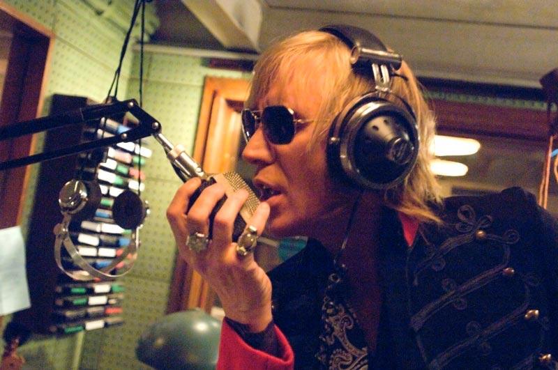 radio rock