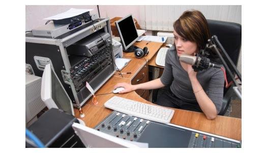 radio-station