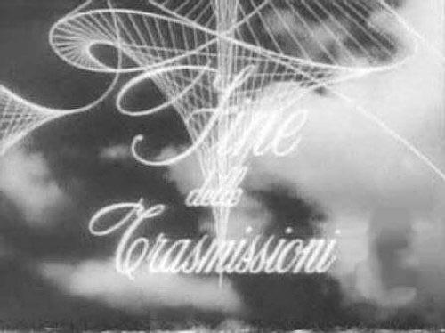 rai-fine-trasmi[1]