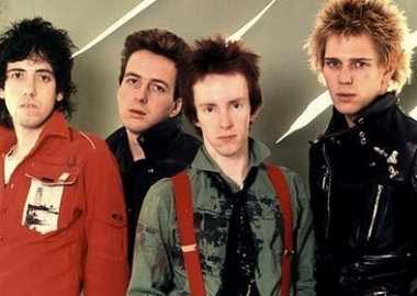 the-clash-380x270