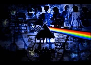 Pink-Floyd-pink-floyd