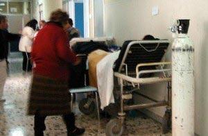 corsie_ospedale-300x196