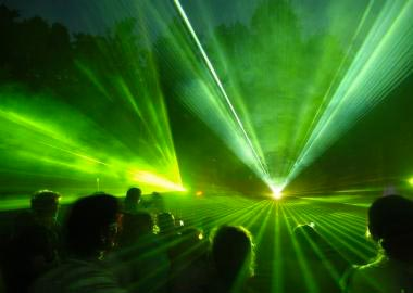 Live_Event_Laser_3-380x270