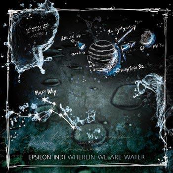 epsilon-indi-wherein-we-are-water