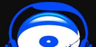 logos-prince-faster