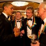 Barack_Obama_speaks_to_Led_Zeppelin