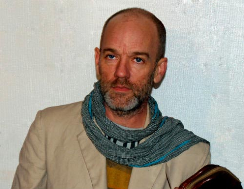 Michael_Stipe