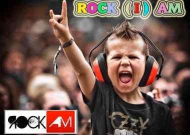 rock-am4-380x270