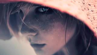 Seven Lions - She Was