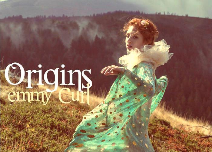 Emmy_Curl_Origins