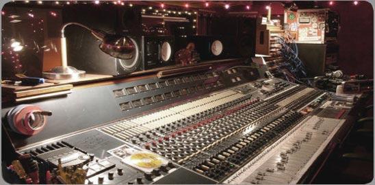 soundcity02