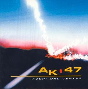 ak47_fuoridalcentro