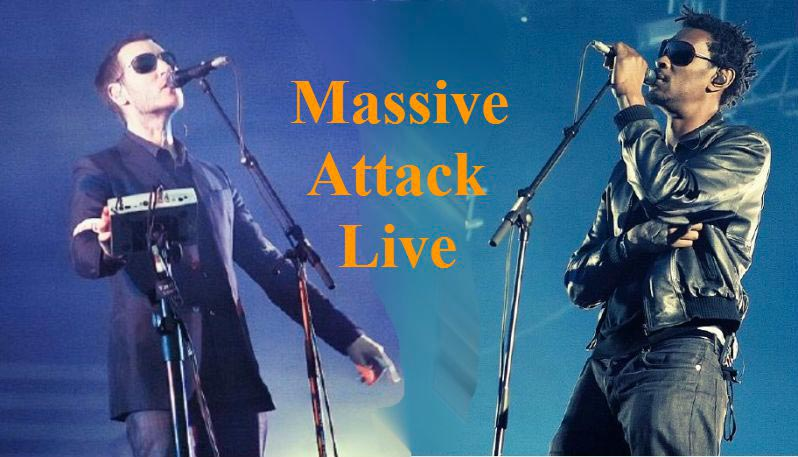 massive_attack_composite