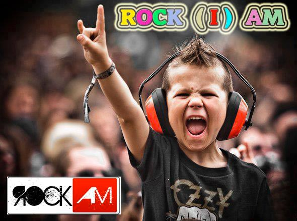 rock am1