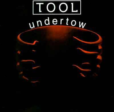 tool_-_1993_undertow