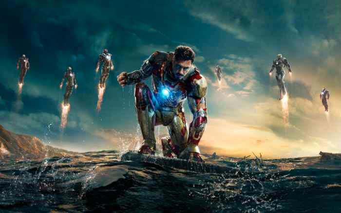Iron-Man-3-soon-to-hit-theaters