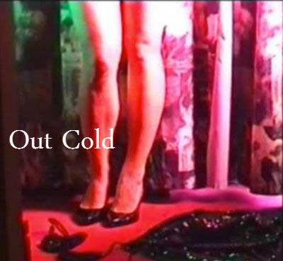 Out Cold - All I Want