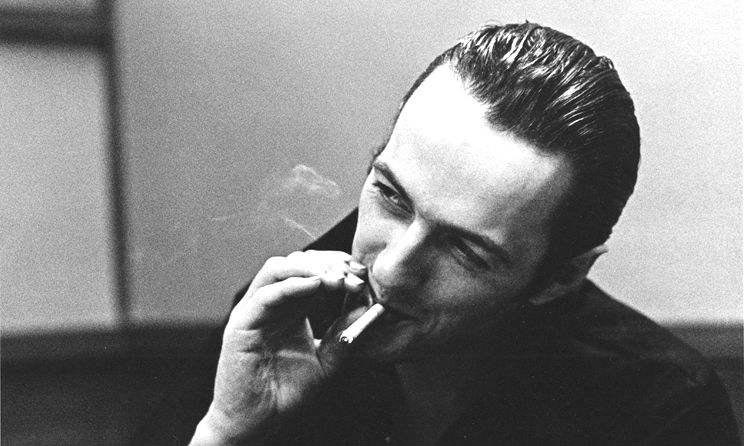 joe-strummer-the-future-is-unwritten