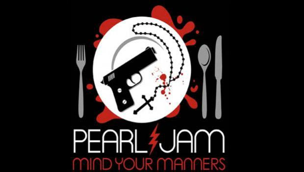pearl_jam_mind_your_manners
