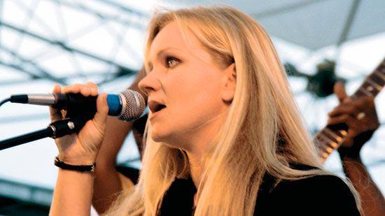 Eva-Cassidy