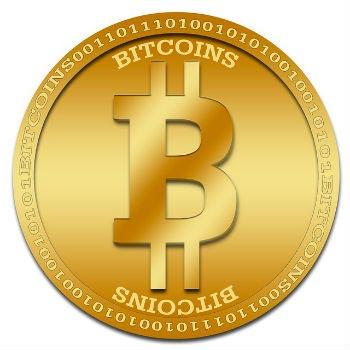 bitcoin-106808_640