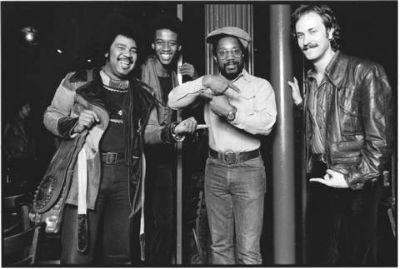 cobham-duke-band-1976