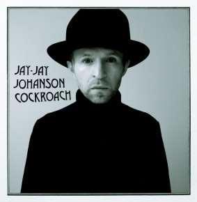 Jay-Jay_Johanson_-_Cockroach
