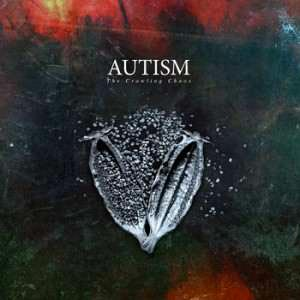 Autism_The-Crawling-Chaos