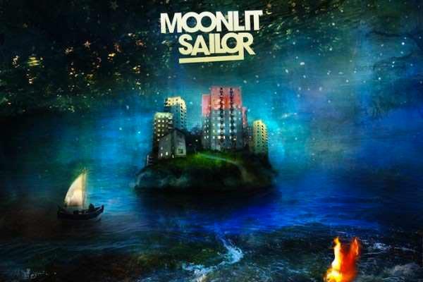 Monolit sailor