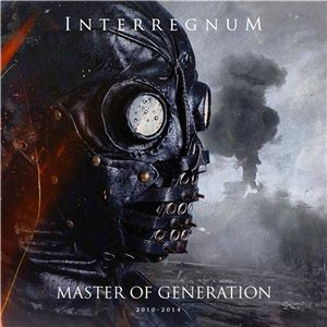 InterregnuM - Master of Generation