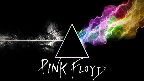 pink floyd1