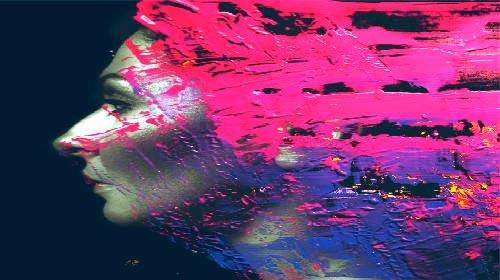 Steven Wilson Hand Cannot Erase