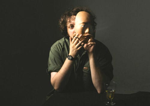 Oneohtrix Point Never