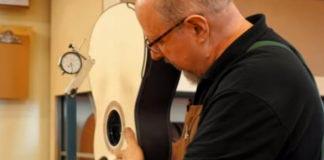 greenfield-guitars