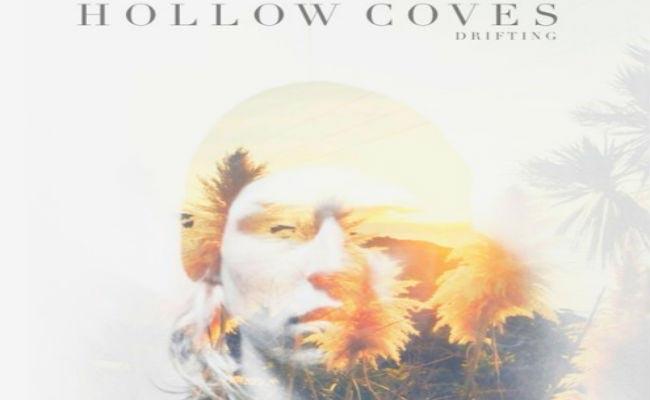 Hollow_Coves_Coastline