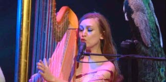 joanna-newsom - Make Hay