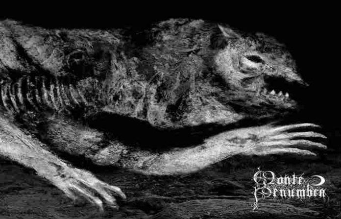 monte-penumbra_ the Black Realm Vigil