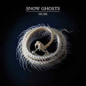 snow-ghosts_husk