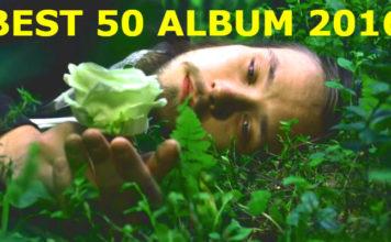 best-50-album-2016