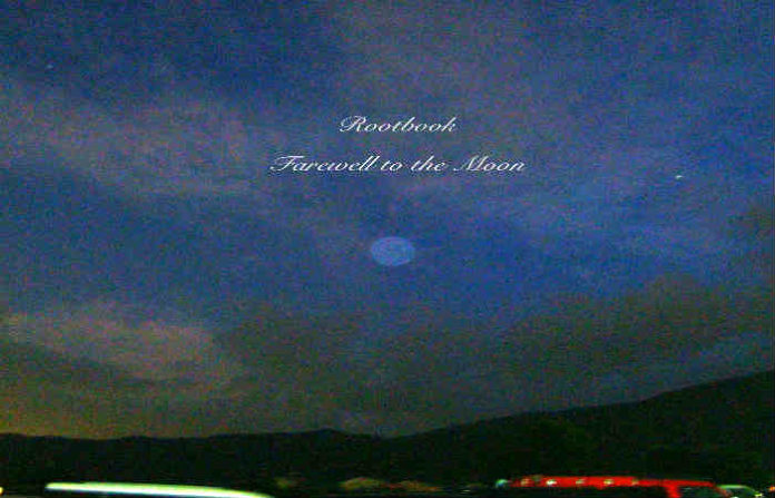 rootbook Farewell to the Moon