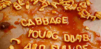 cabbage-young-dumb-full-of