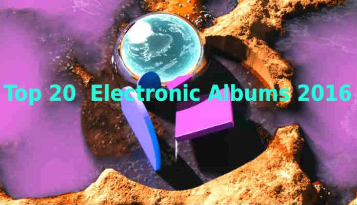 elettronica-cover