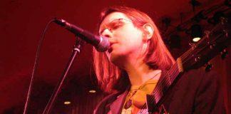 Steven Wilson blackfield