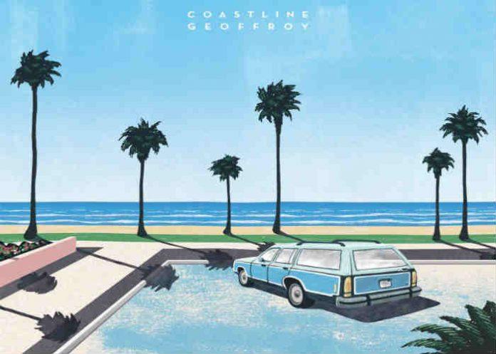 Geoffroy-Coastline