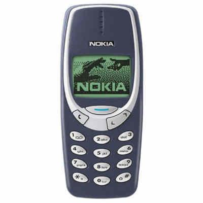 Nokia_3310