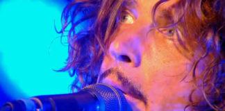 Chris Cornell1